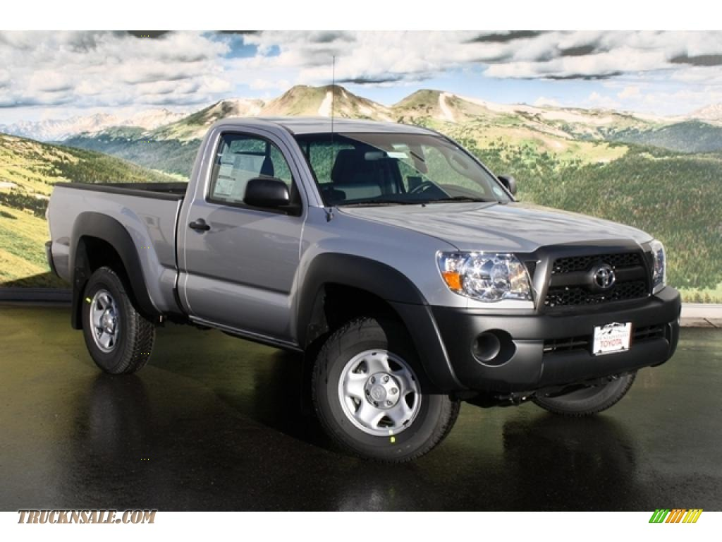 2014 toyota tacoma regular cab 4x4 for sale autos post. Black Bedroom Furniture Sets. Home Design Ideas