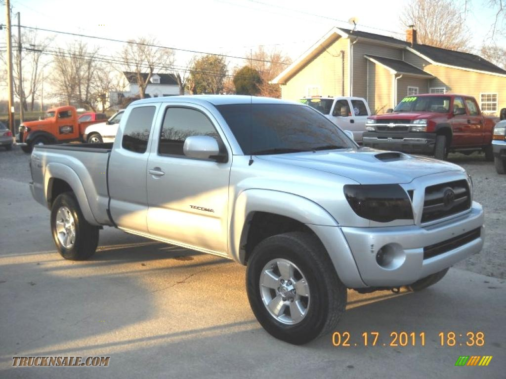 2014 toyota tacoma limited package for sale autos post. Black Bedroom Furniture Sets. Home Design Ideas