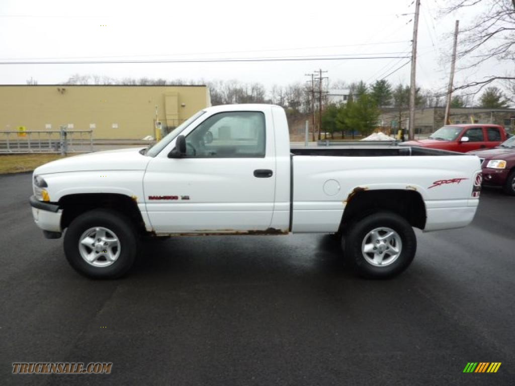 Used 2010 Dodge Ram Pickup 1500 For Sale Pricing Autos Post