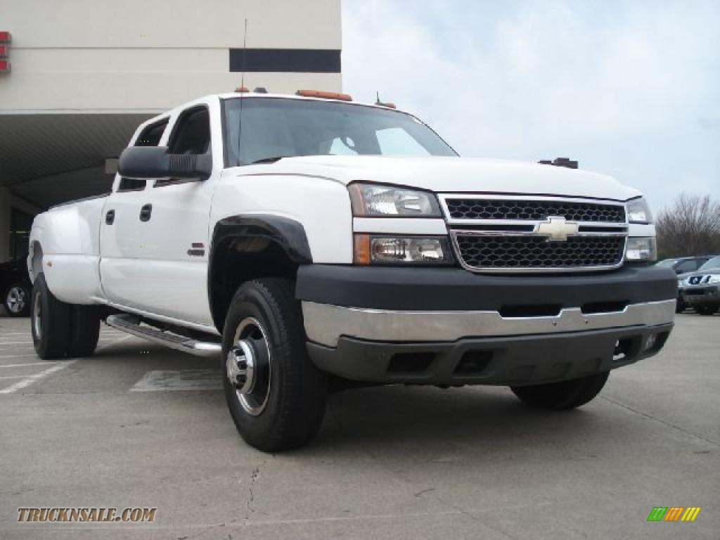 Chevrolet 2005 Silverado 1500 Pickup Owners Manual