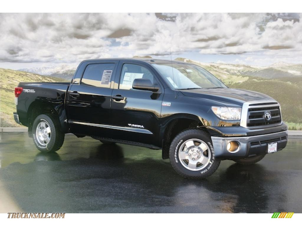 toyota tundra trd supercharged for sale autos post. Black Bedroom Furniture Sets. Home Design Ideas