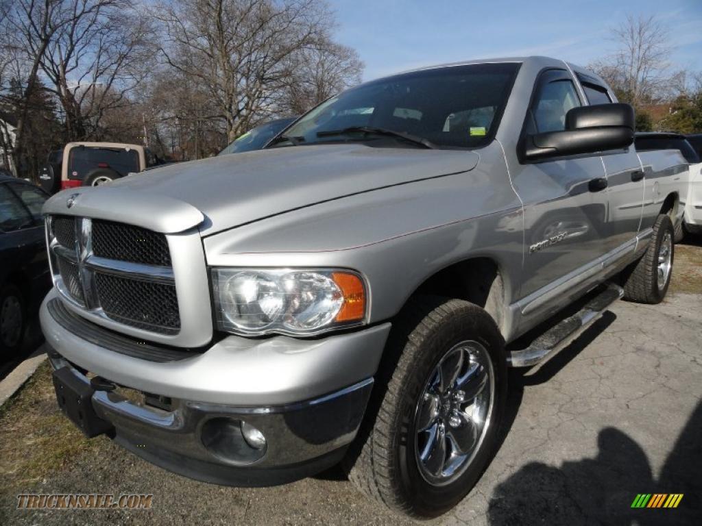 Pa Lemon Law >> New Cars For Sale At Ron Lewis Chrysler Dodge Jeep Ram | Autos Post