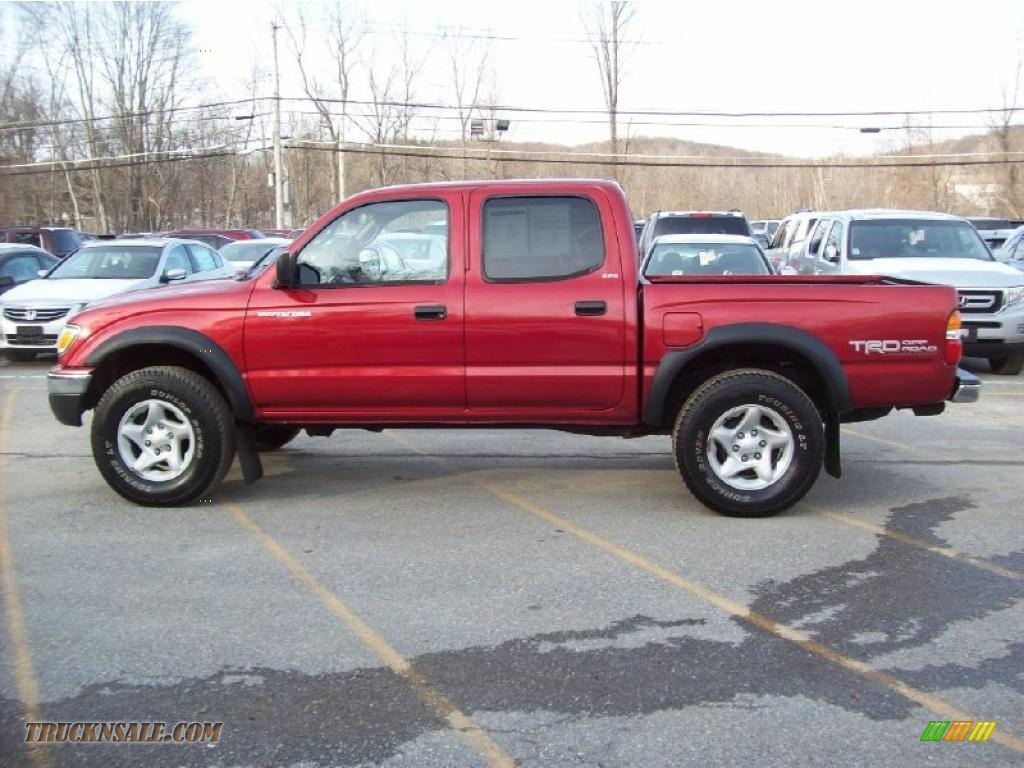 2002 toyota tacoma double cab bed dimensions. Black Bedroom Furniture Sets. Home Design Ideas