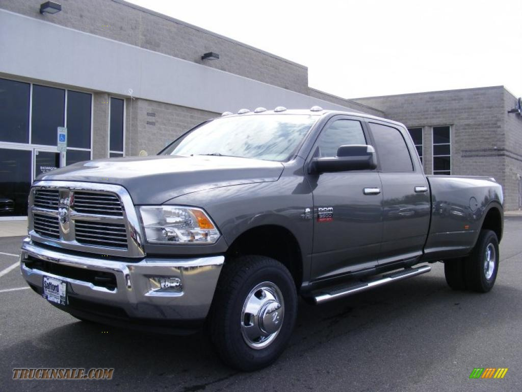2012 dodge ram 3500 crew cab dually diesel 4wd for autos post. Black Bedroom Furniture Sets. Home Design Ideas