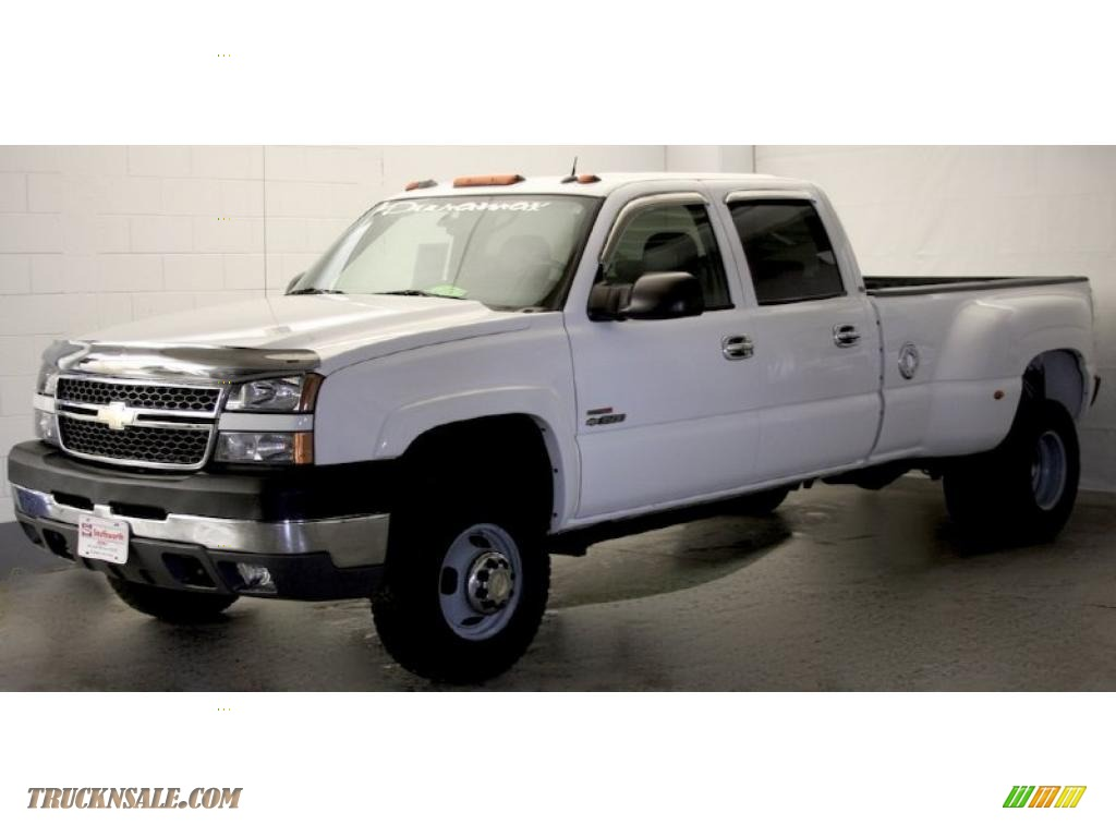 chevy colorado manual transmission for sale
