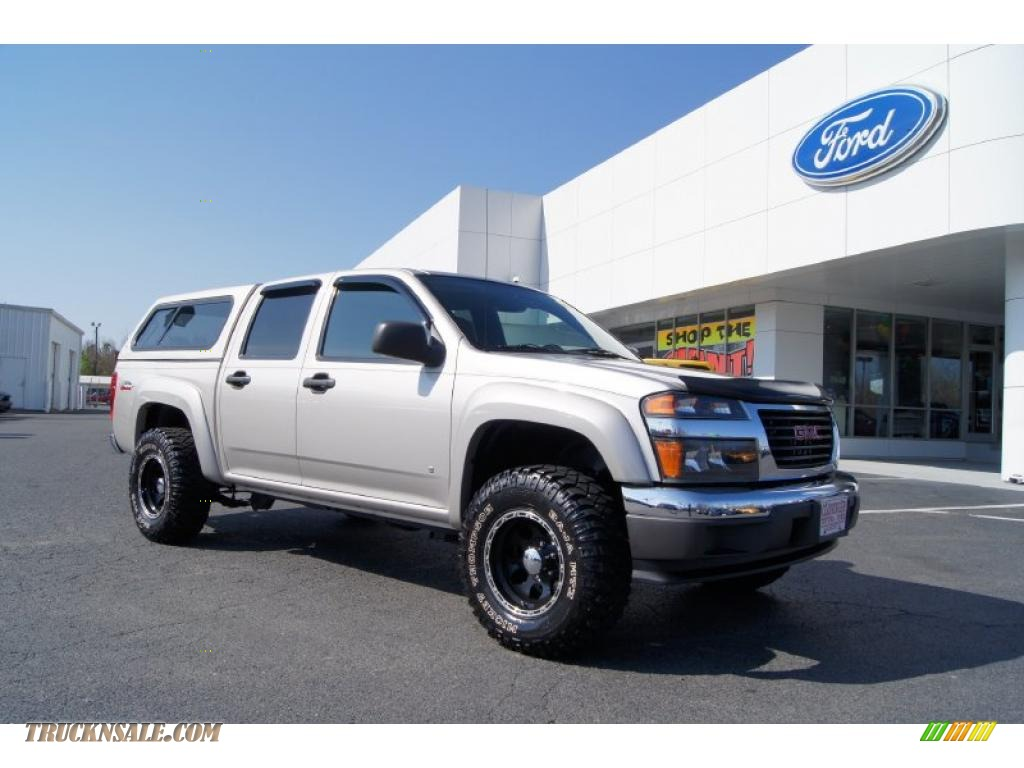 Ram Powerwagon Has Rival In Way Of New 2017 Gmc Sierra Hd All Terrain X in addition EX31403 likewise 2017 Gmc Yukon Xl Denali further Purists Beware Of This 2jz Swapped C3 Corvette Video as well 128514 2004 Colorado I5 3 5l Balance Shaft Chain Tensioner Replacement. on gmc canyon engine