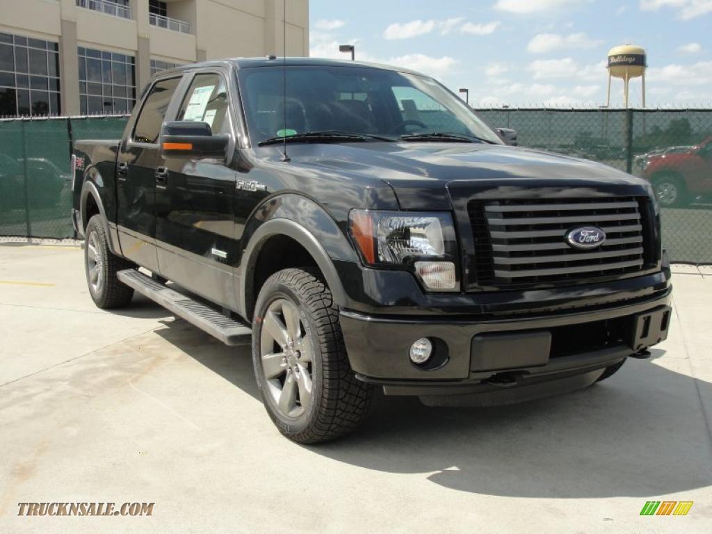 Ted Britt Chantilly >> New And Used Chevrolet Dealership In Sterling Va Ted Britt .html   Autos Weblog