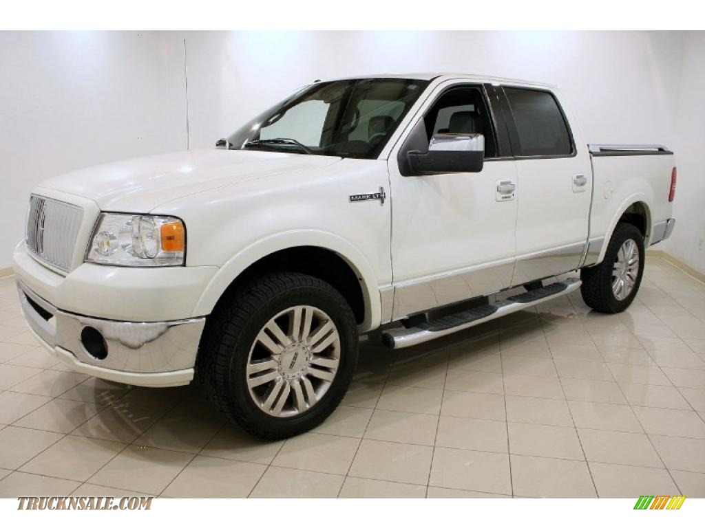 lincoln mark lt truck for sale autos post. Black Bedroom Furniture Sets. Home Design Ideas