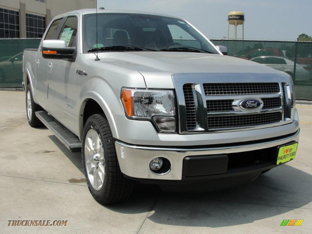 Formula Ford Ecoboost For Sale Usa >> 2011 F150 Ecoboost Brake Controller | Autos Post