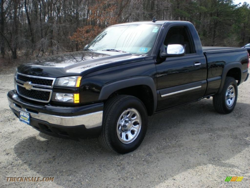 2014 chevy silverado regular cab short box for sale autos post. Black Bedroom Furniture Sets. Home Design Ideas