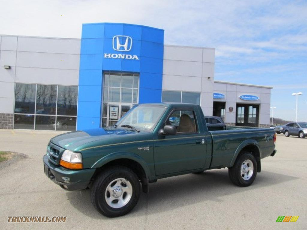 Toyota Dealers Mn Html Autos Post