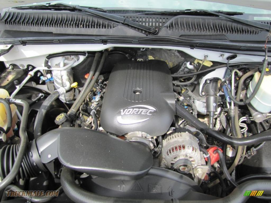 Denny Menholt Chevrolet >> 2002 Chevrolet Silverado 2500 Regular Cab 4x4 in Summit ...