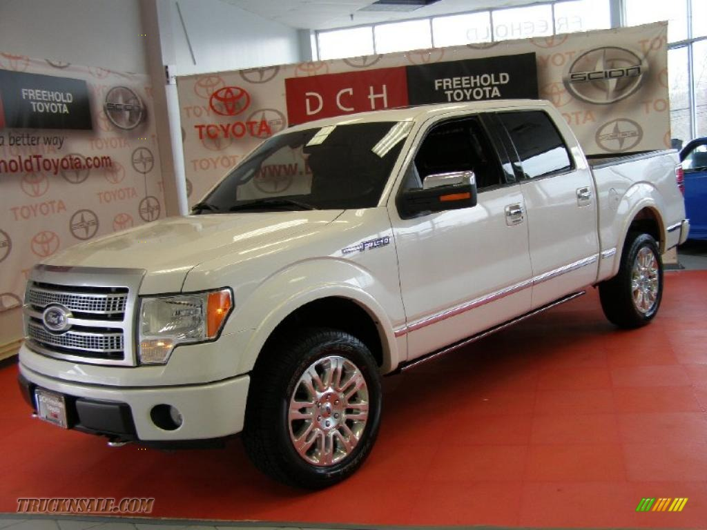 Dch freehold toyota of freehold new jersey 07728 autos post for Freehold motor vehicle agency