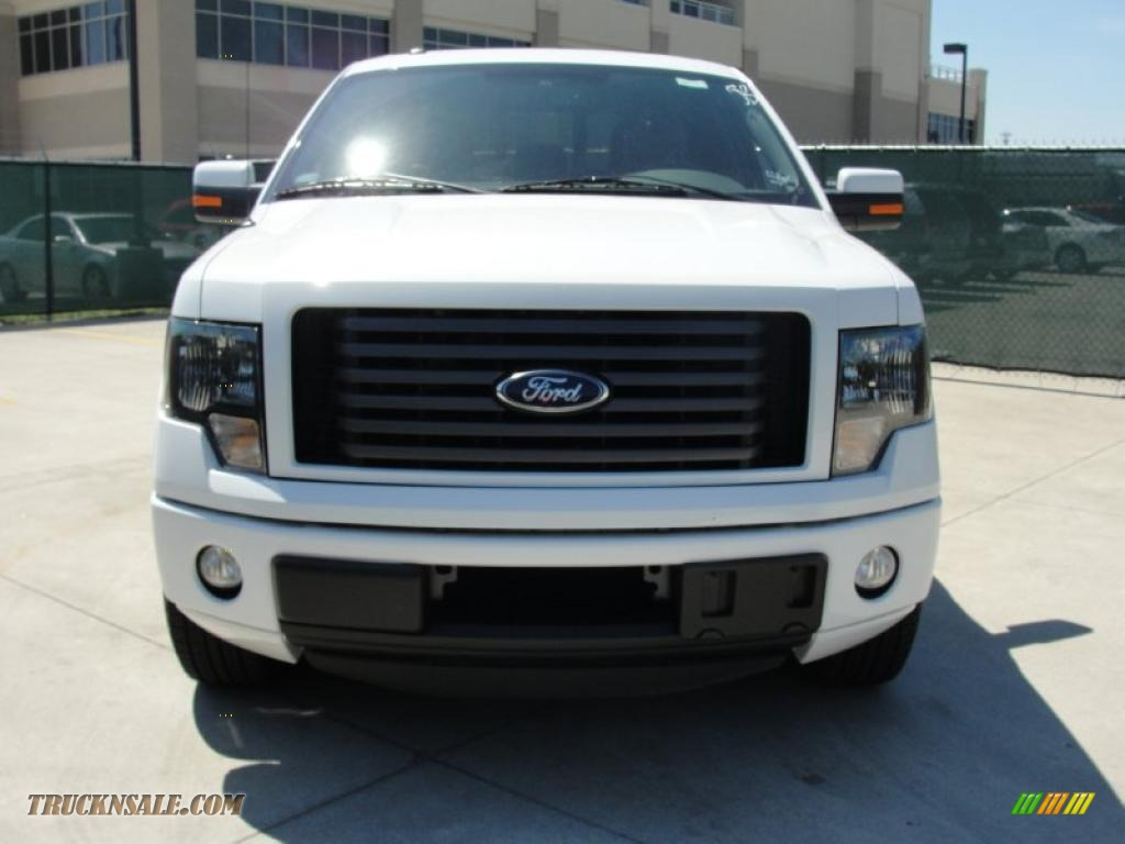 Front License Plate Bracket For 2013 Fx2 F150 Ford Ecoboost | Autos Post