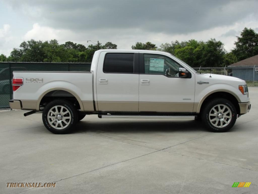 all 2014 f150 king ranch eco boost for autos post. Black Bedroom Furniture Sets. Home Design Ideas