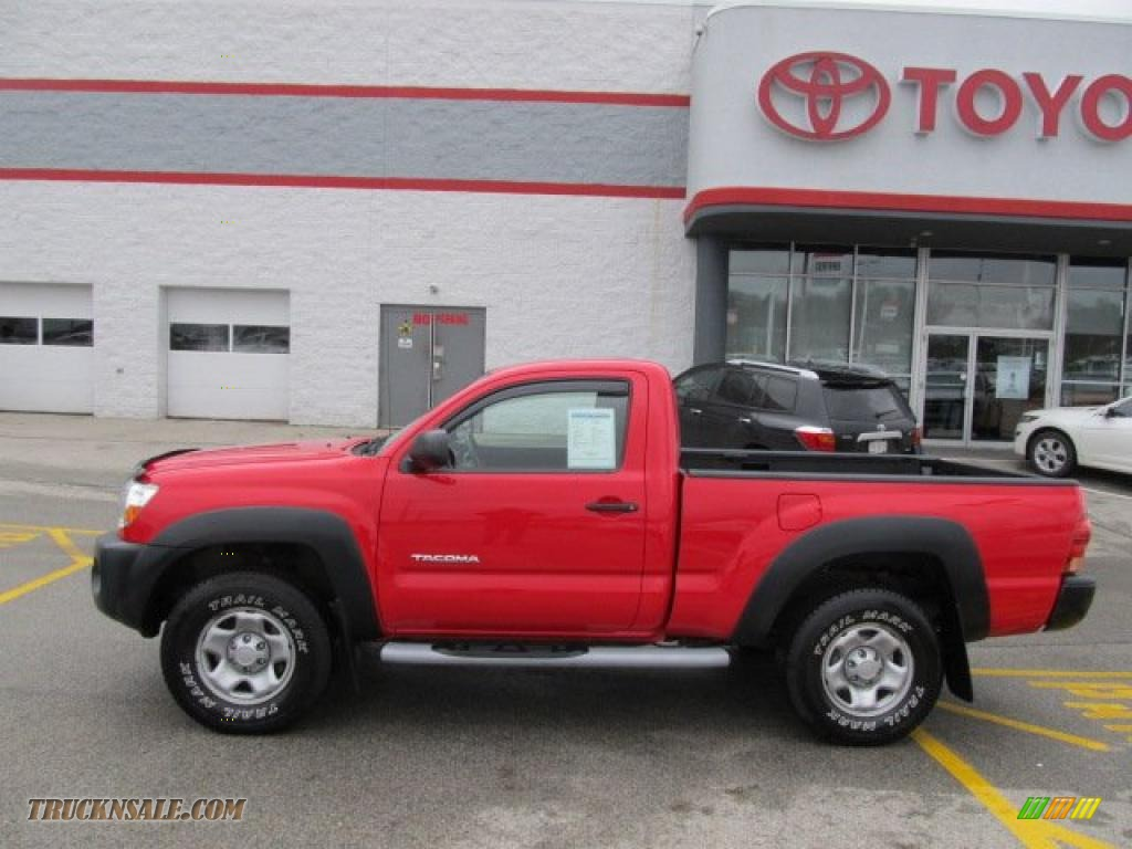 2005 white toyota tacoma for sale. Black Bedroom Furniture Sets. Home Design Ideas