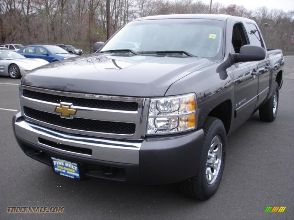 specifications 2003 chevrolet silverado ss awd lt autos post. Black Bedroom Furniture Sets. Home Design Ideas