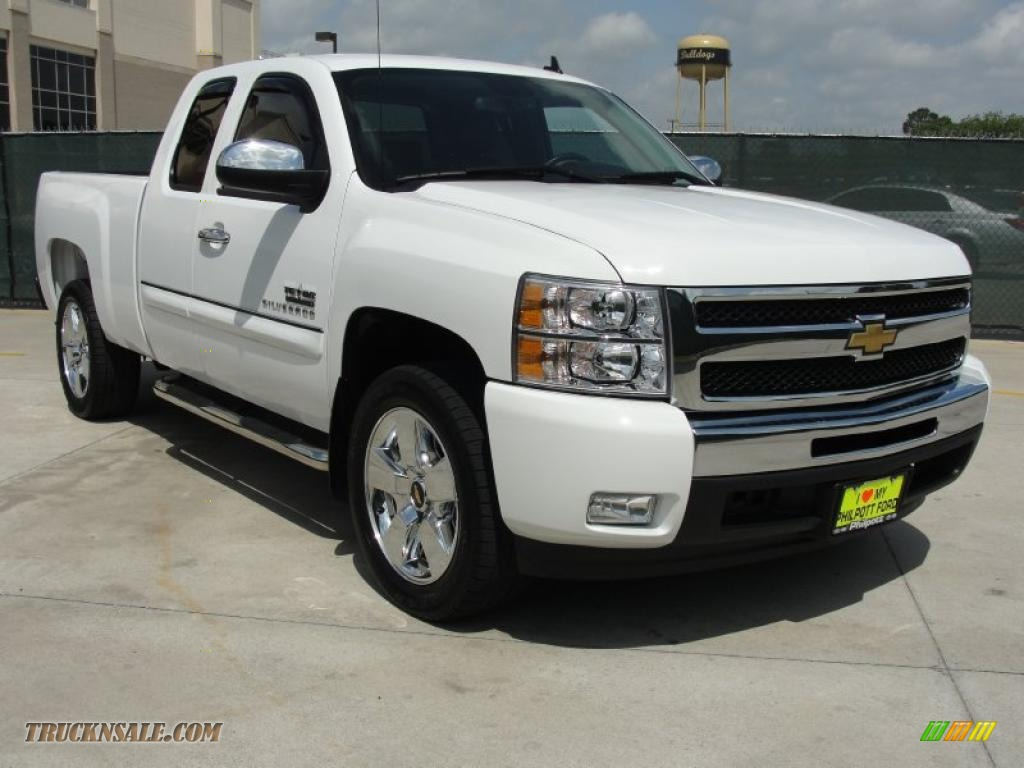 chevy 1500 texas edition white for sale autos post. Black Bedroom Furniture Sets. Home Design Ideas