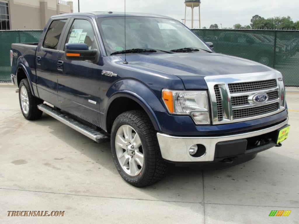 change exhaust on ecoboost f150 to raise fuel economy autos weblog. Black Bedroom Furniture Sets. Home Design Ideas