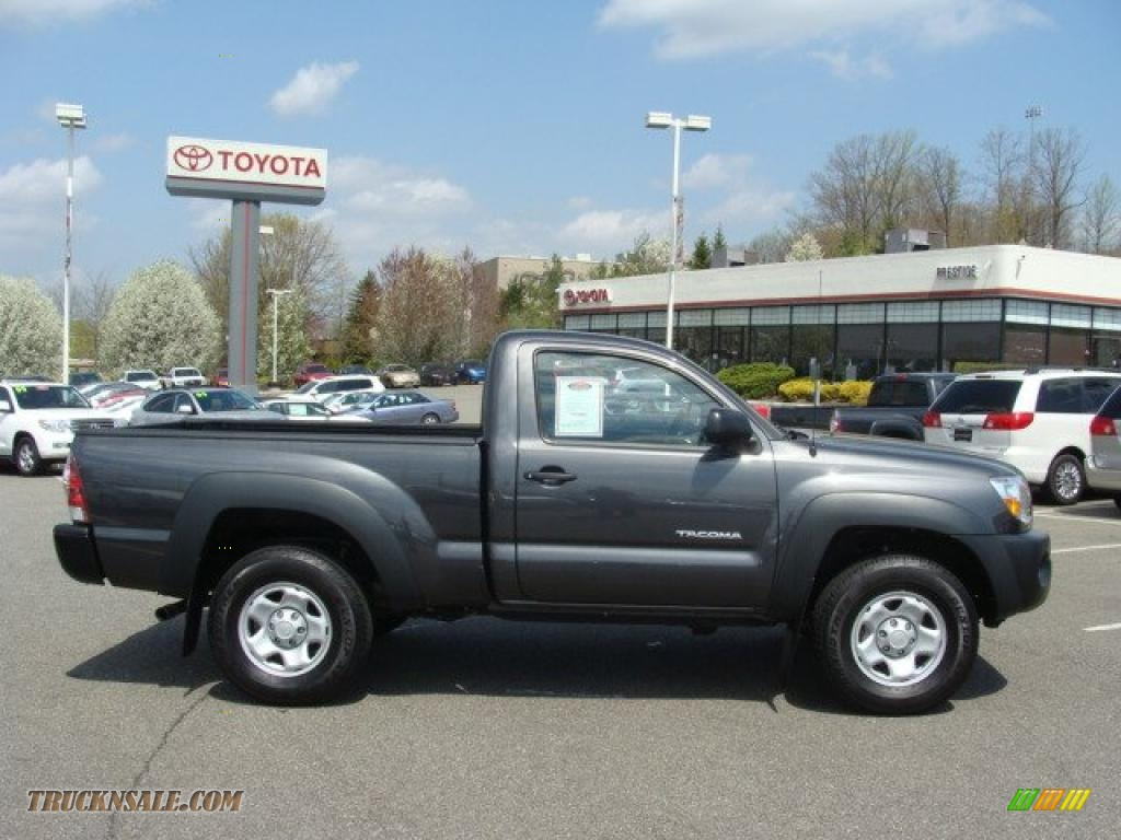 2015 Toyota Tacoma 4x4 Redesign.html | Car Review, Specs, Price and