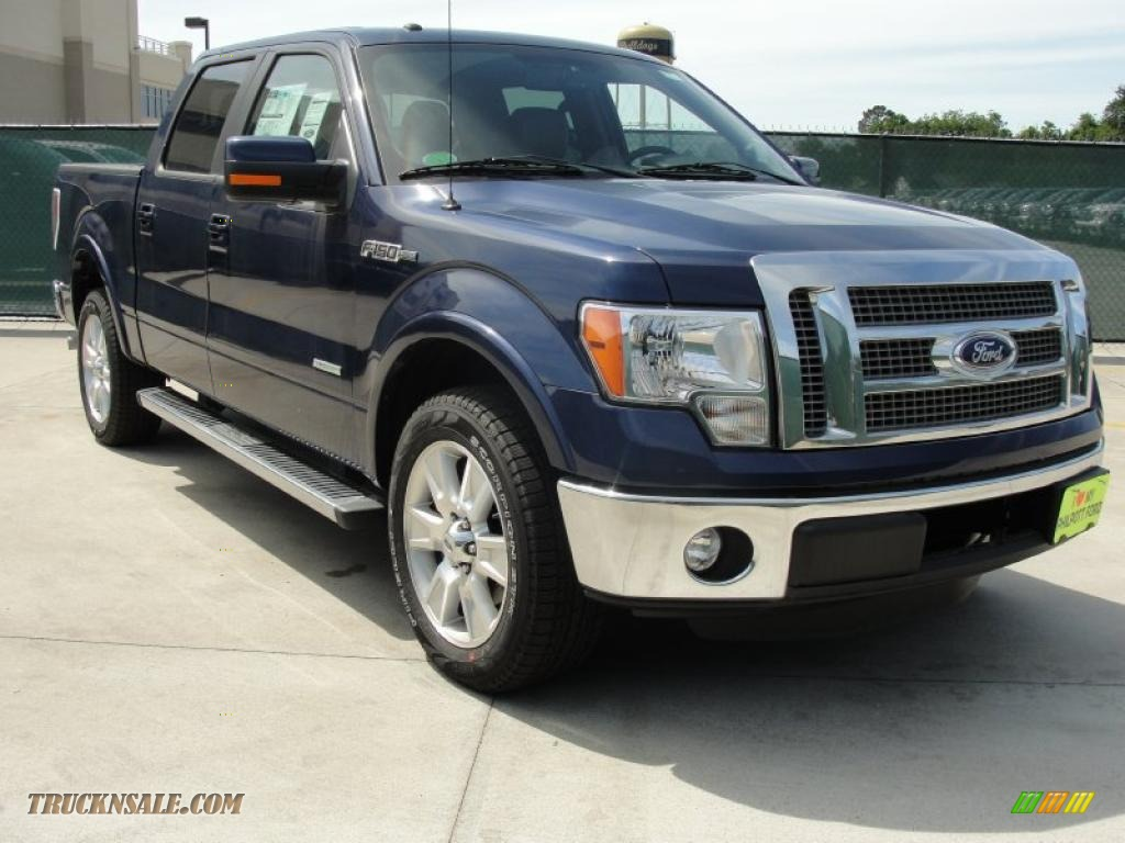 2011 ford f150 3 5 ecoboost motor for sale autos post. Black Bedroom Furniture Sets. Home Design Ideas