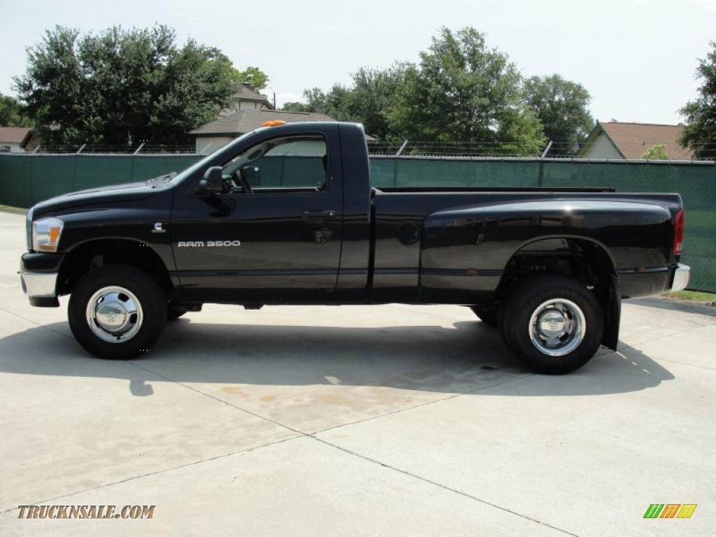 Hill Country Dually Trucks For Sale Upcomingcarshq Com