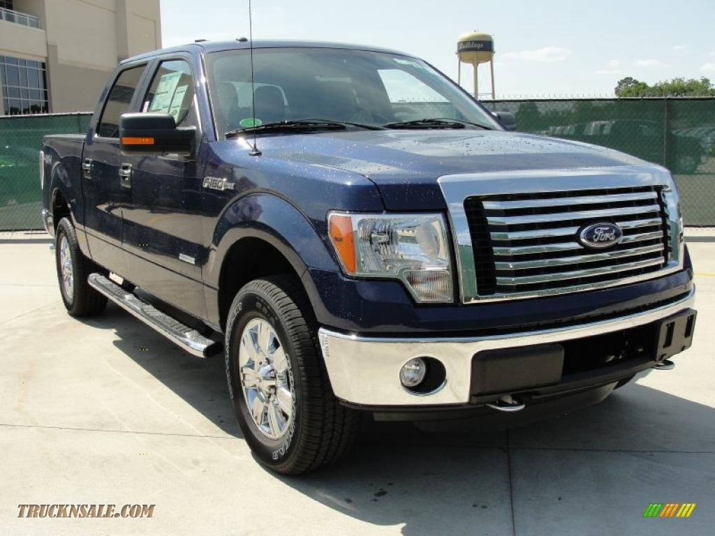 For sale 2014 ford f 150 supercrew 4x4 6 2 litre engine for F150 motor for sale