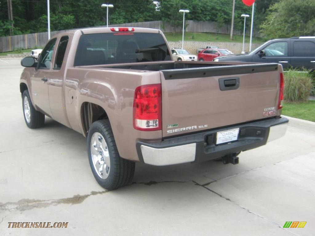 Toyota Tundra For Sale In Maine >> 2013 Vortec 5 3.html | Autos Post