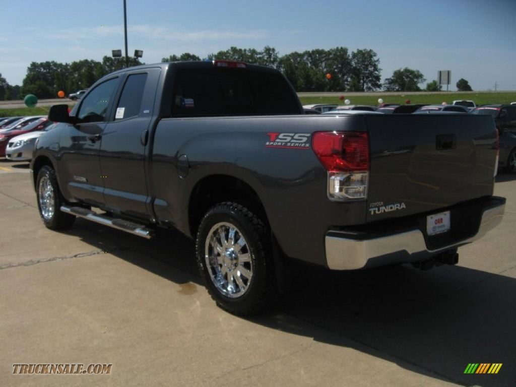 In N Out Truck Pricing >> Tundra Tss Package | Autos Post