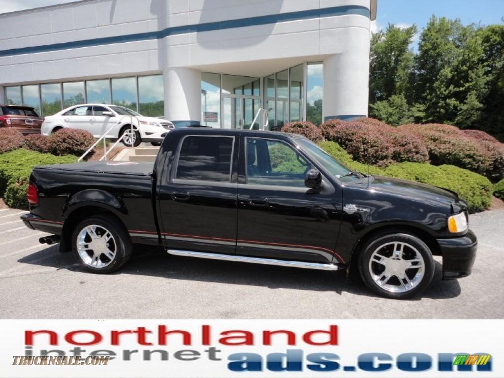harley davidson f 150 pickup truck for sale 2001 autos post. Black Bedroom Furniture Sets. Home Design Ideas