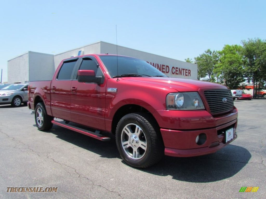2008 Ford F150 Engine Problems Cam Phasers | Autos Post