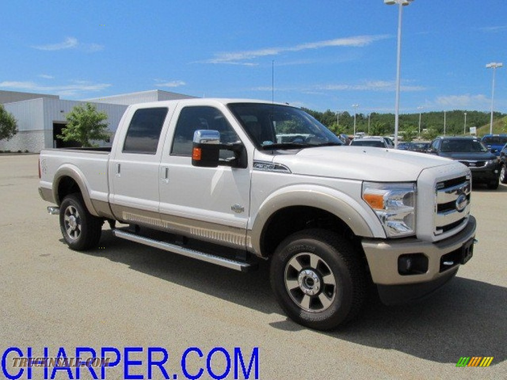 platinum ford f350 for sale in texas autos post. Black Bedroom Furniture Sets. Home Design Ideas