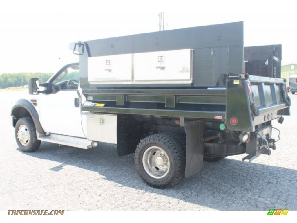 Craigslist Maine Dump Trucks | Autos Post
