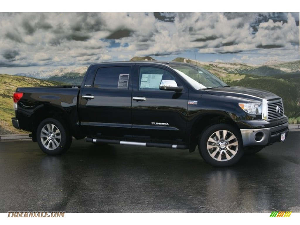 2011 toyota tundra platinum package work truck package. Black Bedroom Furniture Sets. Home Design Ideas