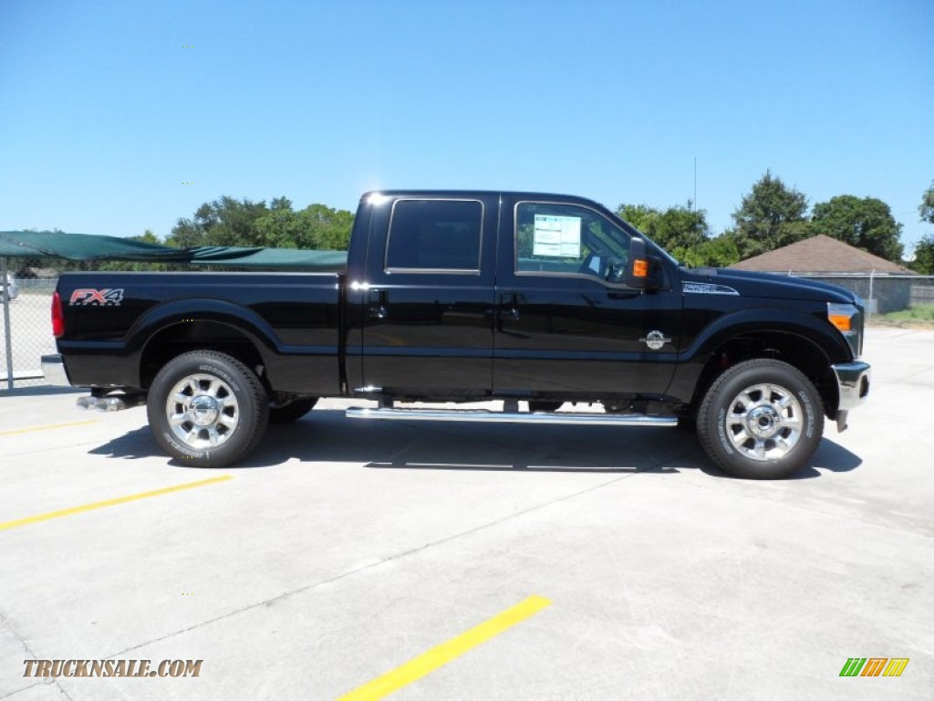 Related Pictures ford f250 lariat 2007 ford f250 crew cab fx4 4x4 ...