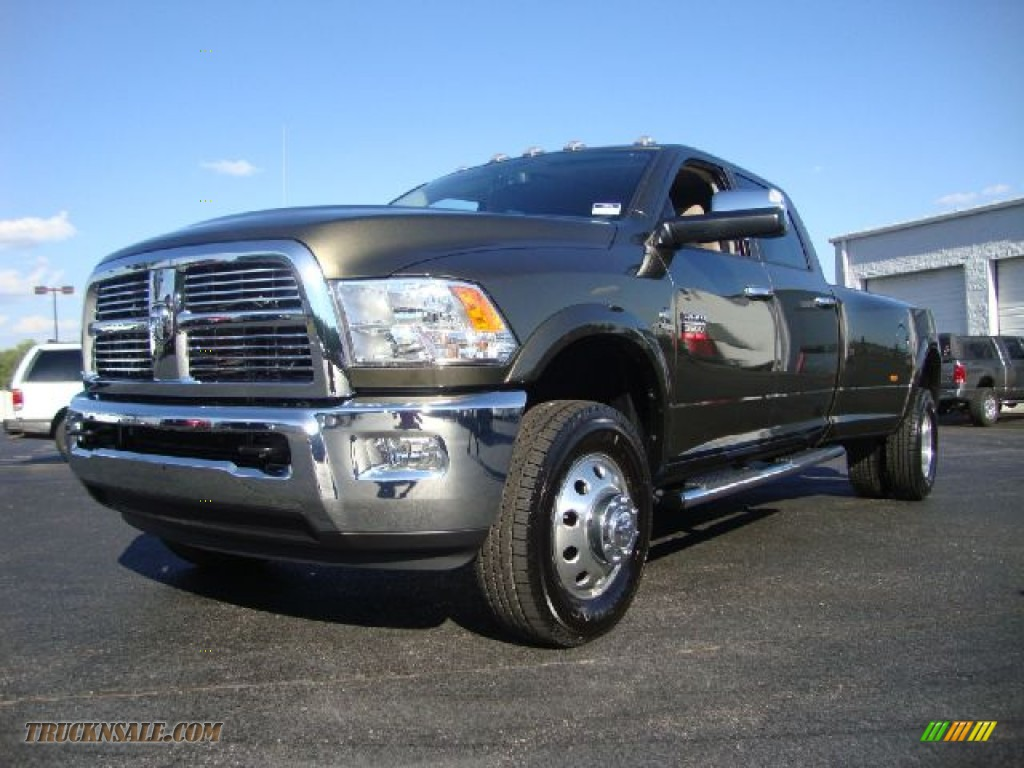 2012 dodge ram 4x4 diesel dually for sale n autos post. Black Bedroom Furniture Sets. Home Design Ideas