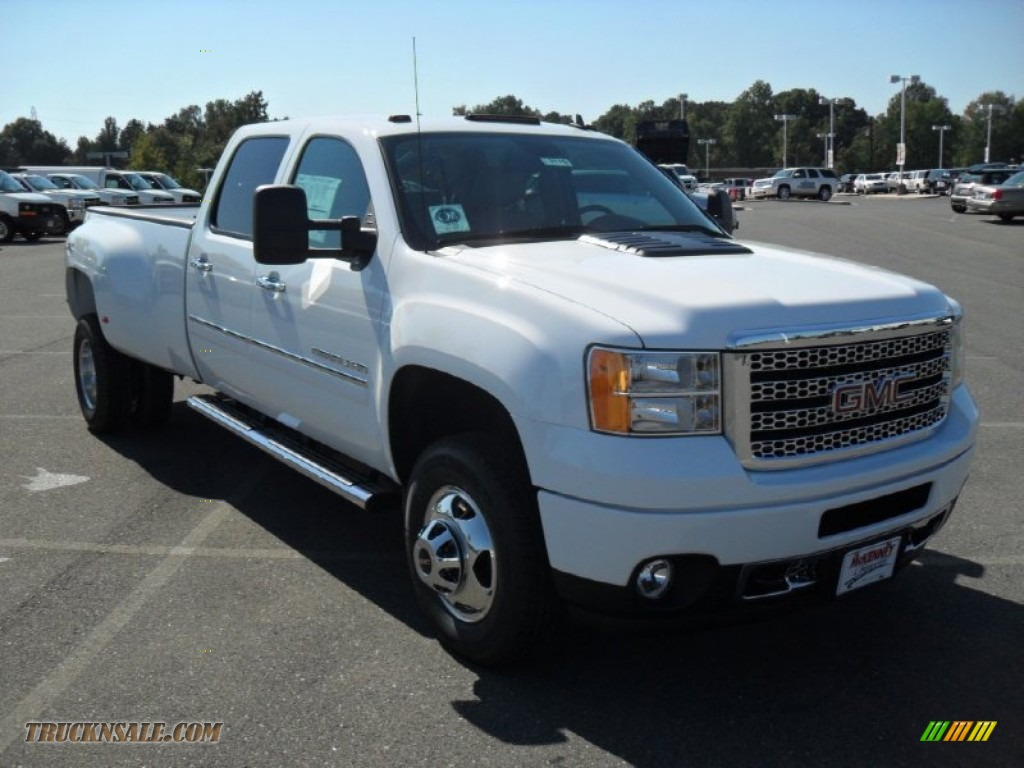 2015 denali 3500hd dually for sale 2017   2018 best cars reviews