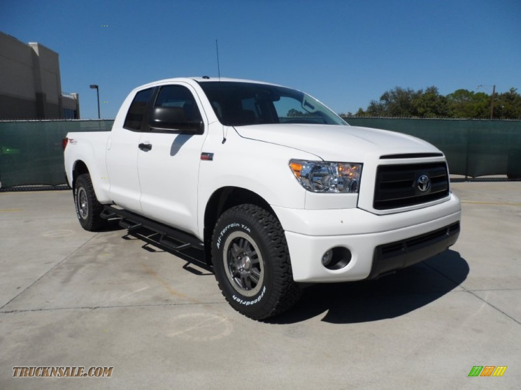 2012 toyota tundra provides outstanding value and autos post. Black Bedroom Furniture Sets. Home Design Ideas