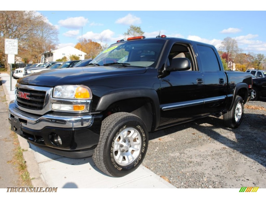 What Is The Towi...2008 Gmc Sierra 1500 Sle Towing Capacity