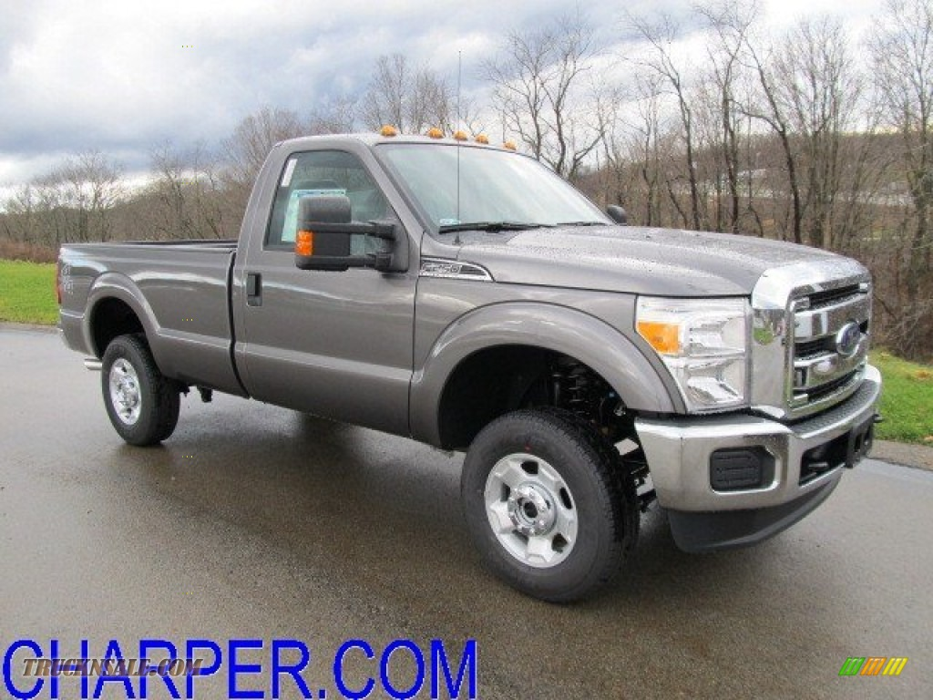 2012 ford f250 super duty xlt regular cab 4x4 in sterling. Black Bedroom Furniture Sets. Home Design Ideas