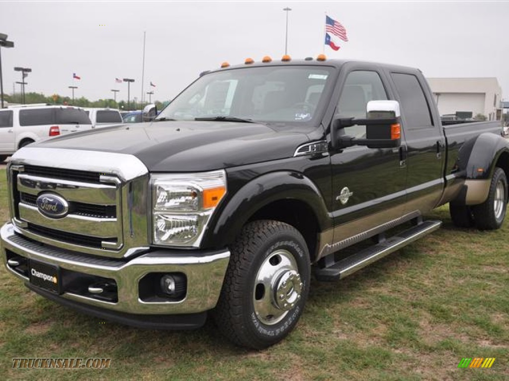 2002 Ford F350 4x4 Lariat 7 3.html | Autos Post