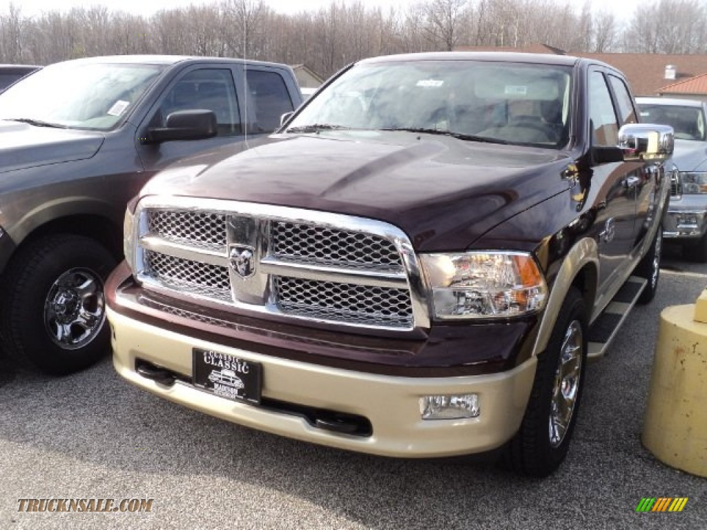 2013 ram 1500 laramie longhorn for sale in calgary autos weblog. Black Bedroom Furniture Sets. Home Design Ideas