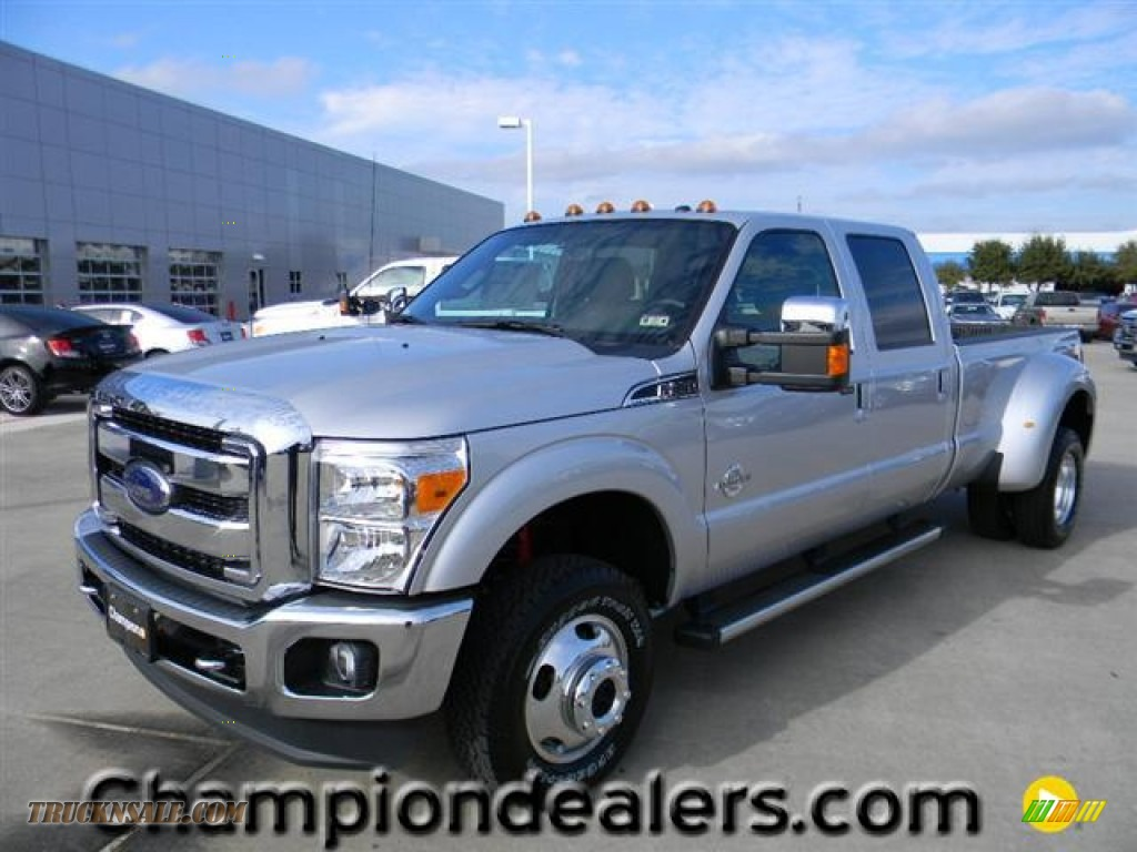 Ford super duty dually viewing gallery