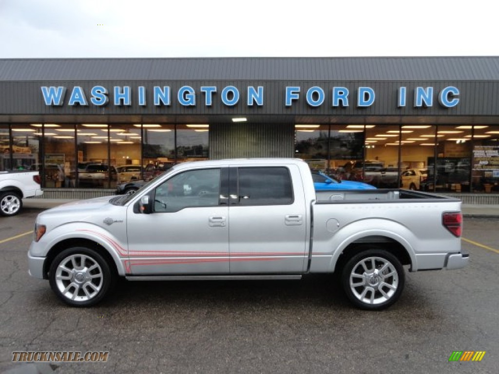 Harley Davidson F150 For Sale 2014.html | Autos Post