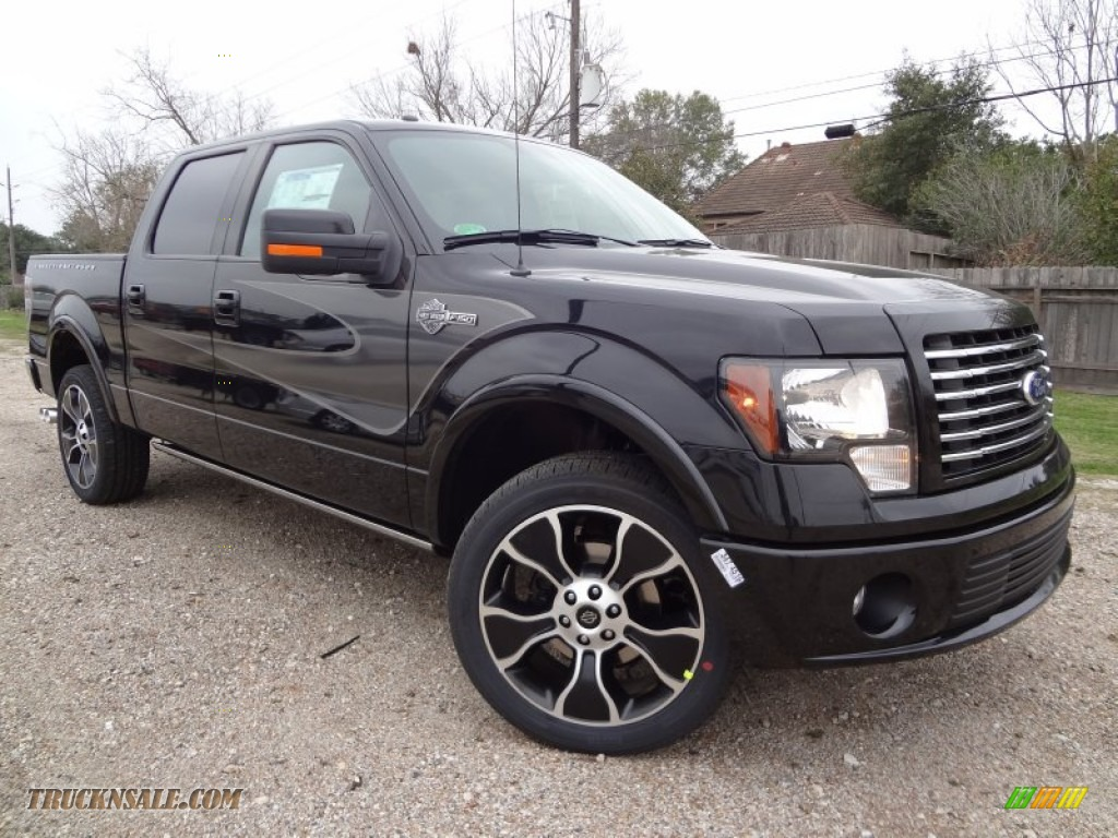 2013 Ford Versus Chevy Trucks.html | Autos Weblog