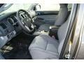Toyota Tacoma V6 TRD Sport Access Cab 4x4 Pyrite Mica photo #4