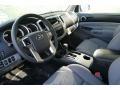 Toyota Tacoma V6 TRD Sport Access Cab 4x4 Pyrite Mica photo #5