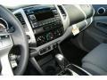 Toyota Tacoma V6 TRD Sport Access Cab 4x4 Pyrite Mica photo #6