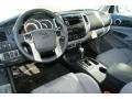 Toyota Tacoma V6 TRD Sport Access Cab 4x4 Pyrite Mica photo #10