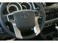 Toyota Tacoma V6 TRD Sport Access Cab 4x4 Pyrite Mica photo #11